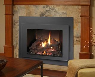 Anderson Fireplace & Spas - Marysville WA 98271 | 360-651-7900