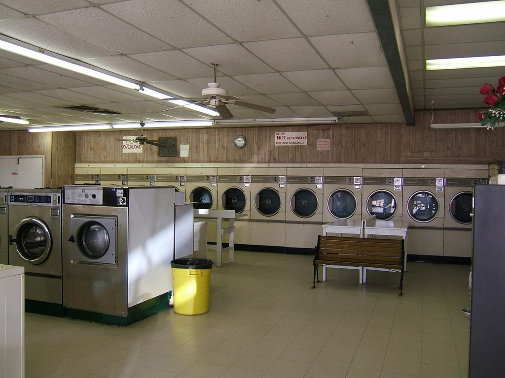 www.merchantcircle.com