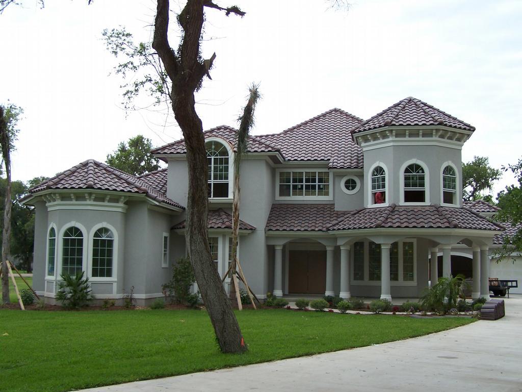 Majestic Dream Homes Llc Freeport Tx 77541 979 415 4193