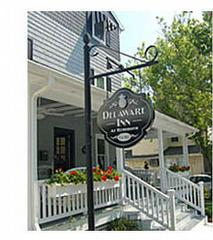 Delaware Inn At Rehoboth - Rehoboth Beach, DE