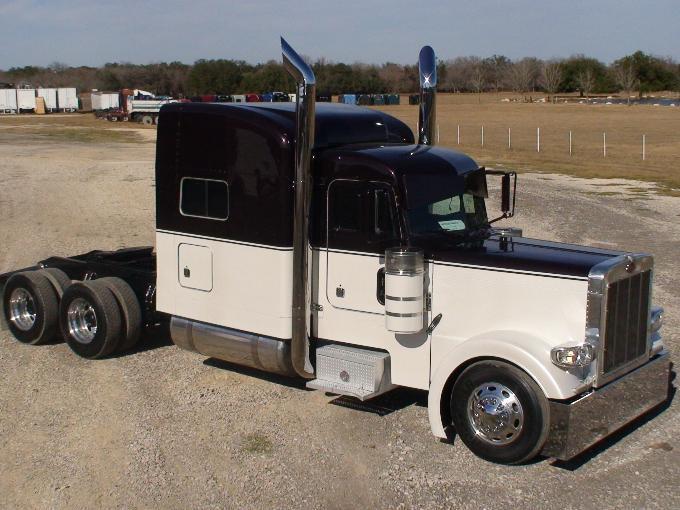 Chevy Dealerships In Texas Triple R Diesel Truck 5.jpg from Triple R Diesel Custom ...