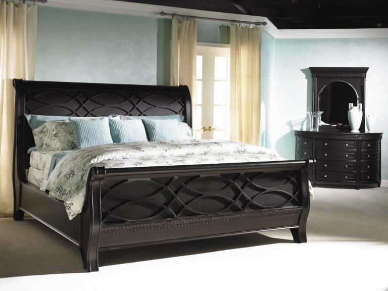 Aspen Young Classics Bedroom from Affordable Furniture