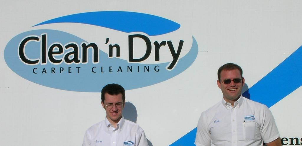 Clean N Dry Carpet Cleaning Walla Walla Wa 99362 509