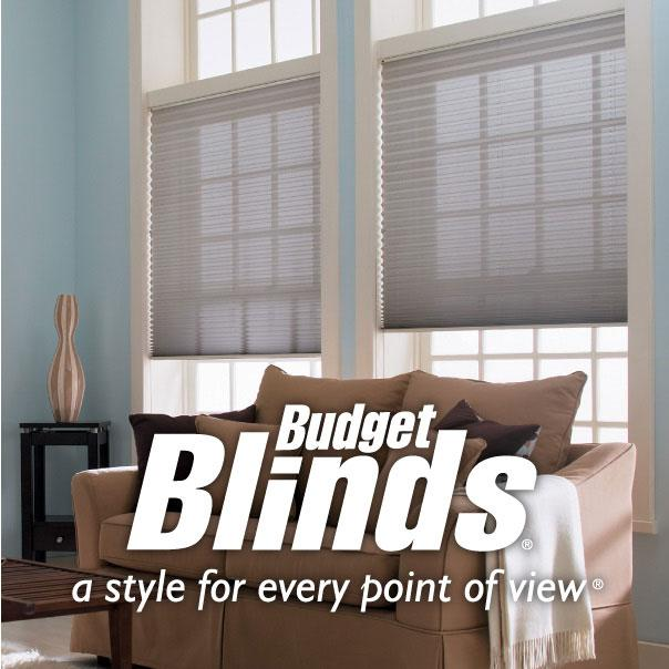 Budget Blinds Of New Braunfels New Braunfels Tx 78132