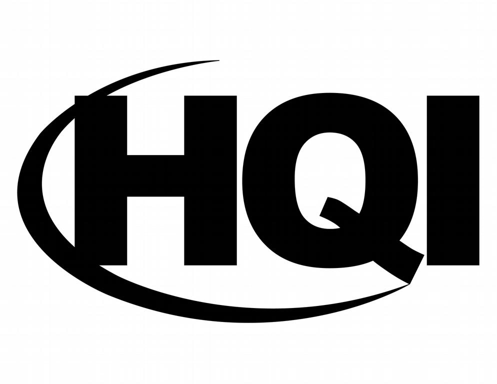 Hqi Logo From High Quality Install In San Antonio, Tx 78202. Peacock Murals. Nursery Room Murals. Laser Beam Signs Of Stroke. Happy Anniversary Banners. Left Signs. Natural Disaster Signs. Silhouettes Stickers. Seating Signs