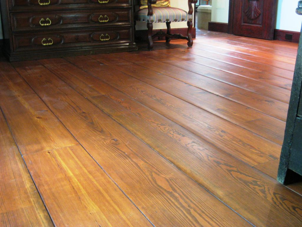 Pictures For Hammonds Wood Floors Inc In San Antonio Tx