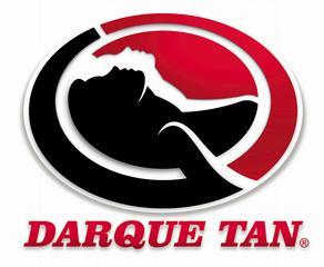 Darque Tan - San Antonio, TX