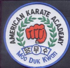 Karate america sun prairie coupon