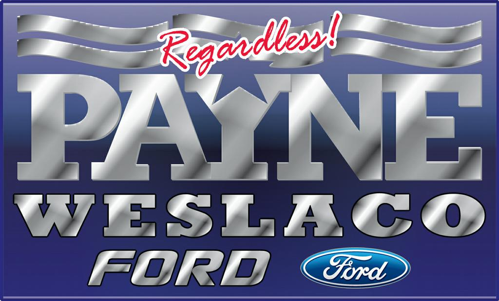 payne weslaco ford blue from payne auto group regardless in mcallen