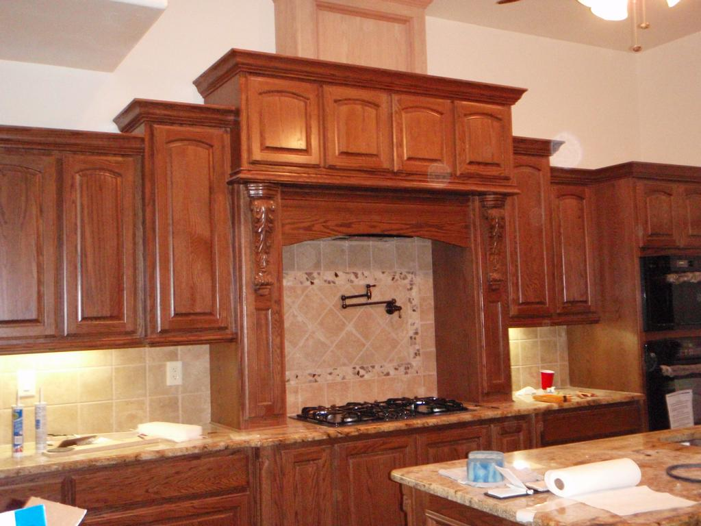 red oak kitchen cabinets oak cabinets kitchen kitchen cabinets oak quicua 4595