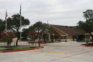 Primrose School At Vista Ridge In Cedar Park, Tx Private Preschool - Cedar Park, TX