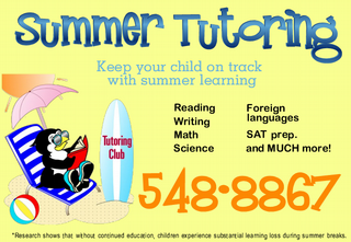 Online Tutoring  Professional Tutors  Homework Help for High School and  College Students The Princeton Review