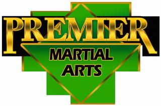 Premier Martial Arts - Austin, TX