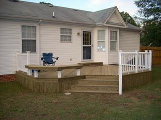 Deck designs that work casa decks in virginia beach va 10x10 deck plans