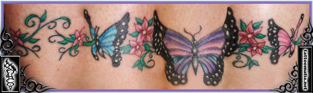 View entire picture gallery Tattoo Mafia®, Inc.
