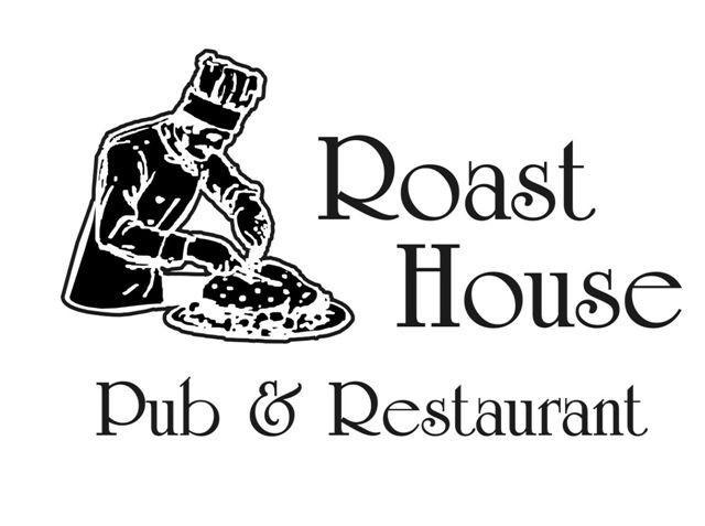 Roast House Restaurant Pub Blackstone Ma