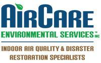 Aircare Environmental Svc Inc - Canton, MA