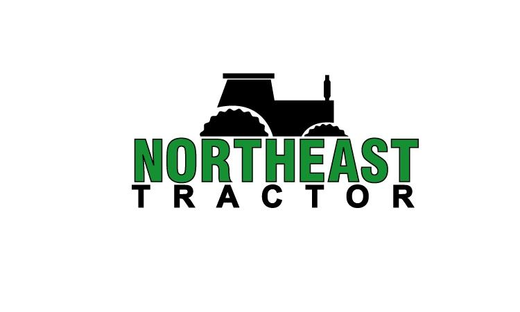 Used Truck Dealerships >> Pictures for Northeast Tractor LLC in Norfolk, MA 02056