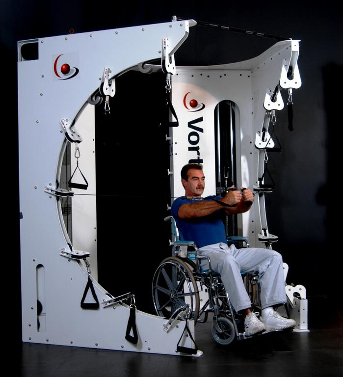 Fitness Equipment For Small Spaces Quotes, Masonic Home