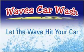 Car Wash Coupons Dedham Ma