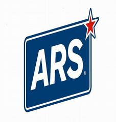 Ars Heating Amp Air Conditioning Services West