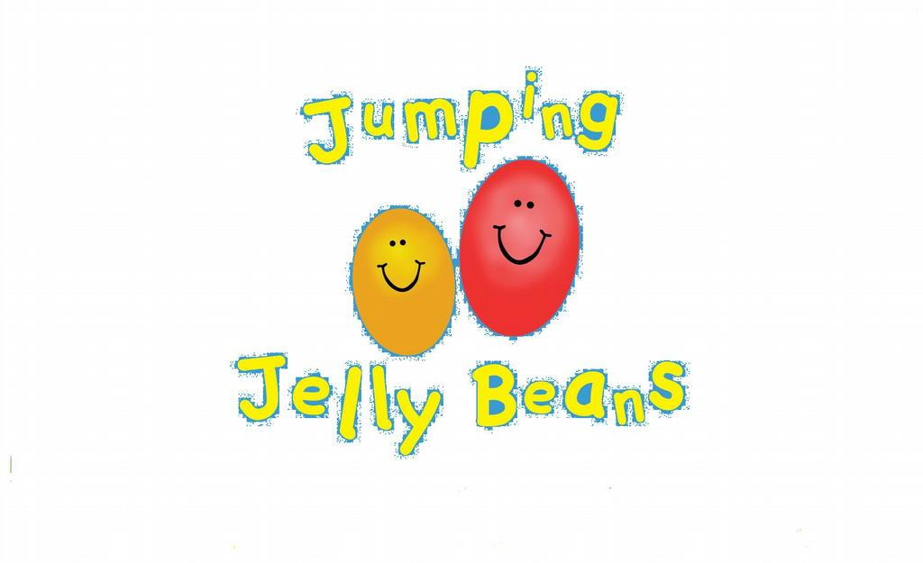 Jumping Jelly Beans - Hallandale FL 33009 | 954-458-3737