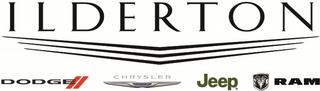 ilderton jpeg logo from ilderton chrysler dodge jeep ram in high point nc 27260. Black Bedroom Furniture Sets. Home Design Ideas