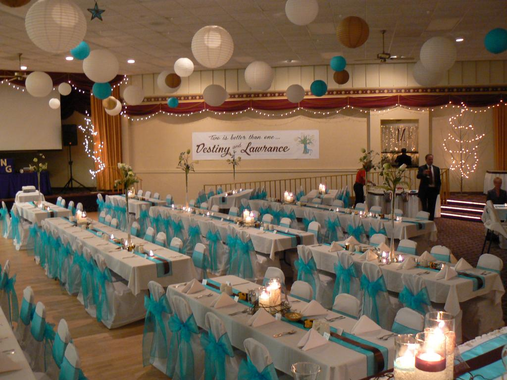 Enchanted occasions event decorating wedding decorator for Wedding event decorators