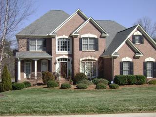 Abs Professional Window Clng - Greensboro, NC