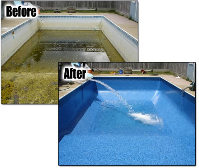Pictures For All Pro Pools Inc In Fort Lauderdale Fl 33324