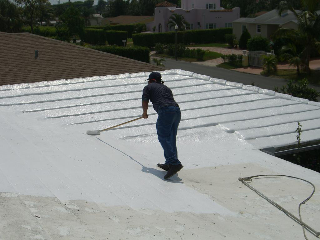 Southern Exterior Roofing West Palm Beach Fl 33401 561 502 7663