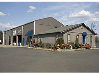 A & M Auto Service LLC - Pineville, NC