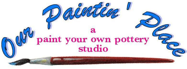 Our Paintin Place Charlotte NC 28216 704 494 8810