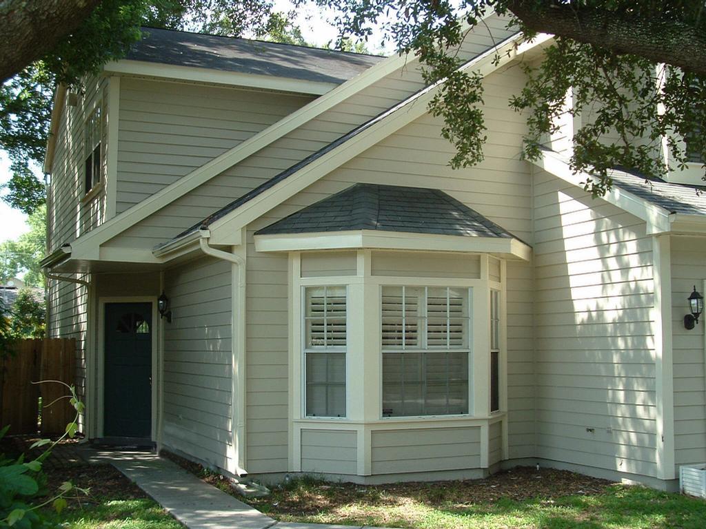 John Anderson Building Contractor Inc Tampa Fl 33603