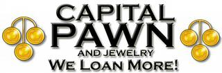 Capital pawn financial tampa fl 33612 813 933 5555 for Capital pawn gold jewelry buyers tampa fl