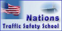 Nations Traffic Safety School - Tampa, FL