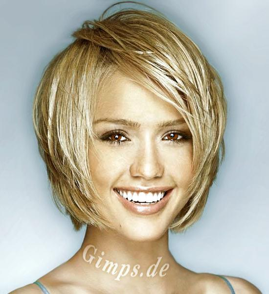 anahi hairstyle. jessica alba short hairstyles.