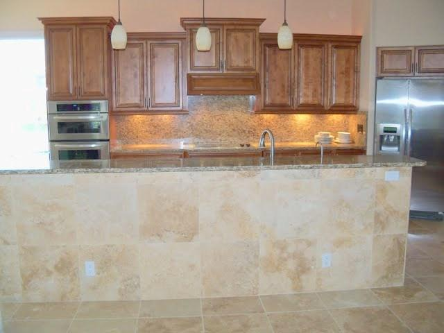 Pictures For Majestic Enterprises In North Fort Myers Fl 33903