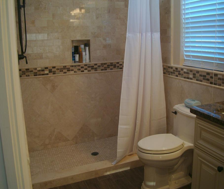 Bathroom Remodel Cost Florida: Pictures For Majestic Enterprises In North Fort Myers, FL