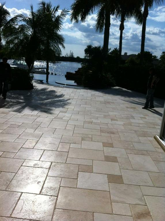 Pictures For Majestic Enterprises In North Fort Myers Fl