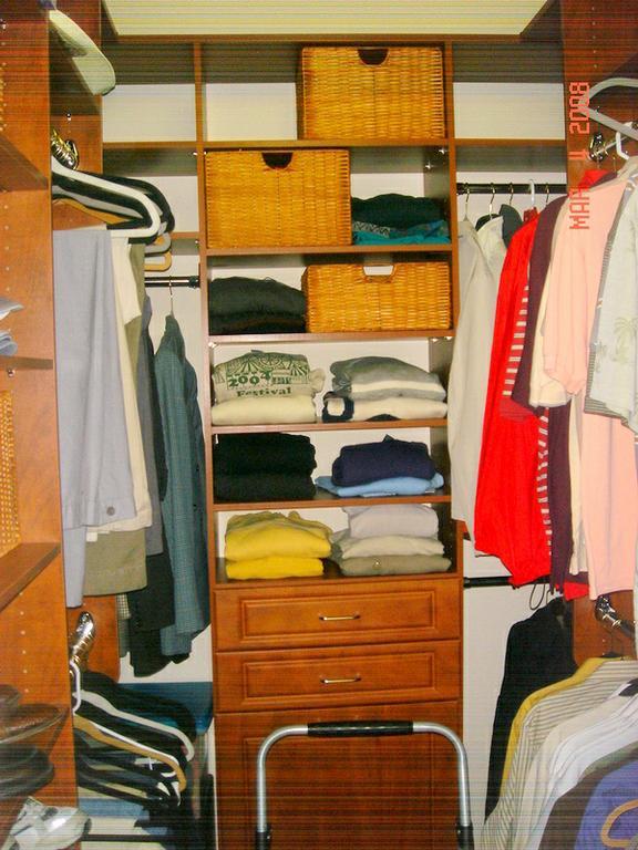 Closet Tailors Closet Tailors Of Sw Florida Cape Coral Fl 33909 800