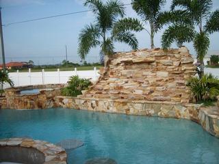 Aquatic Dreams Inc Cape Coral Fl 33990 239 574 4437