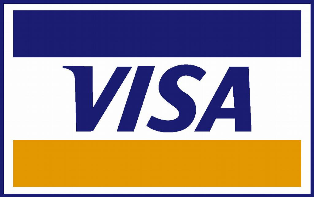 Pin Visa Logo Fulljpeg on Pinterest