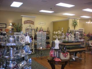 Three Sisters Gifts - Canton, GA
