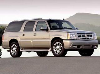 Unique Limousine Service, Inc. - Atlanta, GA