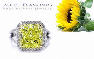 Ascot Diamonds of Atlanta - Atlanta, GA