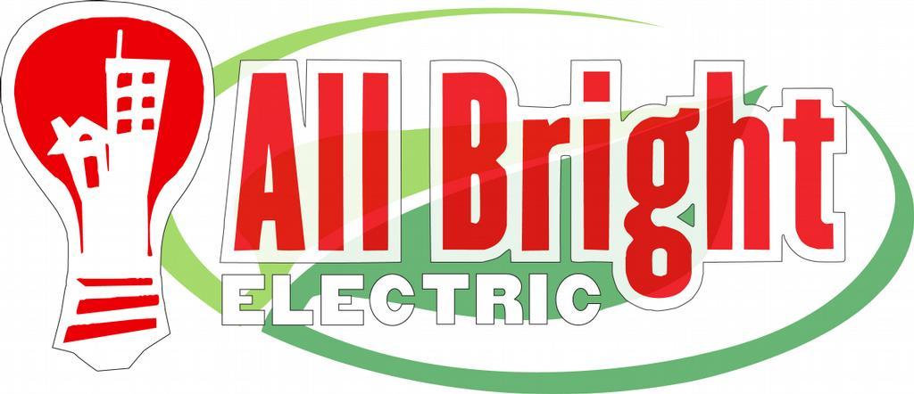 All Bright Electric Watkinsville Ga 30677 706 310 1330