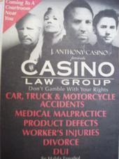 Jamie casino law firm savannah ga