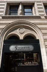 Greenwich St. Jewelers - New York, NY