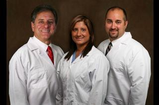Lupo Chiropractic Life Center - Roseville, MI